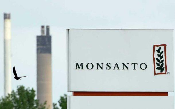 Monsanto, hallado culpable por daños a la salud y el ambiente, crímenes de guerra y ecocidio