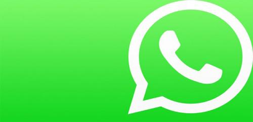 En qué celulares dejará de funcionar WhatsApp desde el 30 de junio