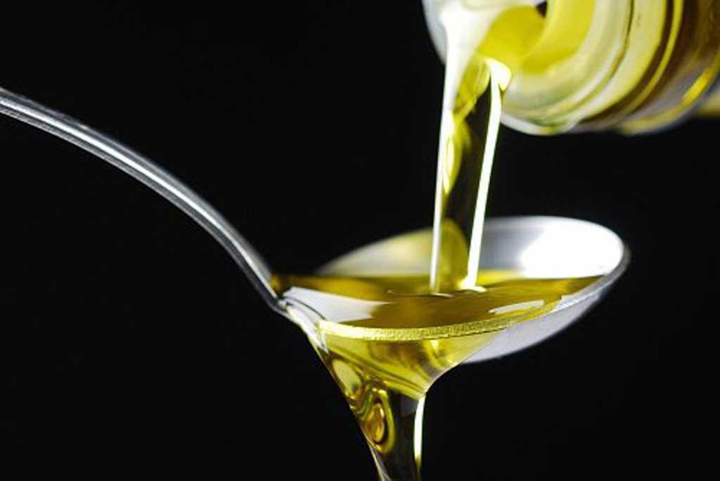 ANMAT prohibió la comercialización de dos marcas de aceites de oliva y un endulzante