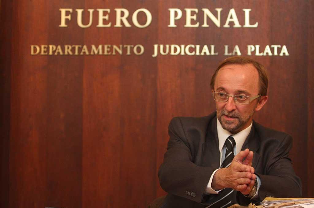 Cartasegna tras ser golpeado y amenazado: