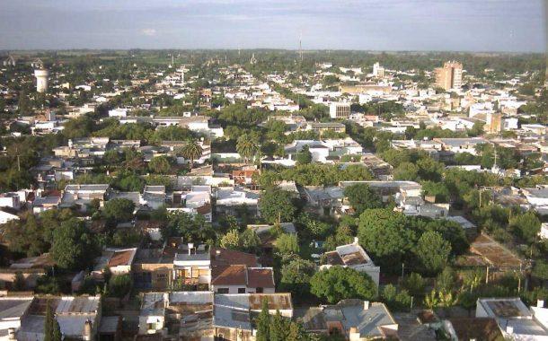 Lincoln: Municipio compró seis colectivos usados para transporte urbano y media distancia