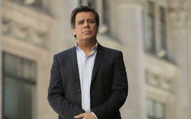 Manes le dijo que no a Vidal y se bajó de la lista de diputados