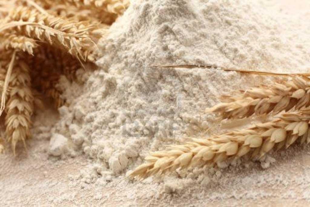 Provincia: harinas y panaderías al tope de las subas en lo que va del año