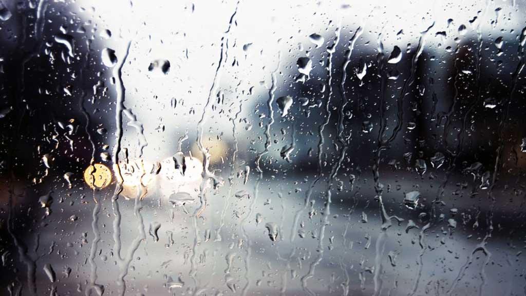 Continúa el alerta meteorológico por abundantes precipitaciones