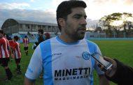 Pablo Gaitan: