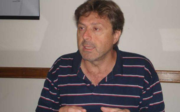 Carlos Bramatti encabeza una de las listas de 1Pais