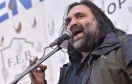 "Docentes bonaerenses reclaman ""urgente"" convocatoria a paritaria"