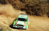 Rally Argentino:
