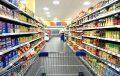 Indec: la inflación de marzo fue del 4,7%