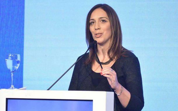 Vidal anunció un plan provincial de control del cáncer