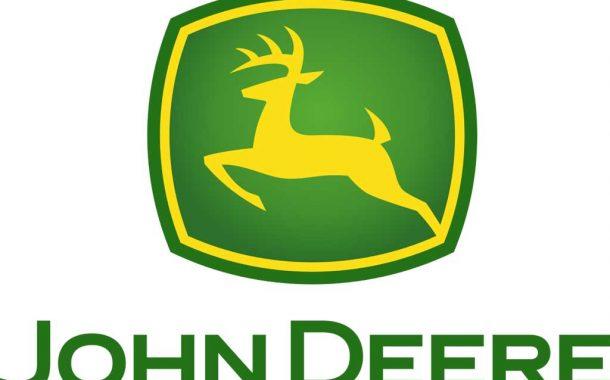 John Deere compró PLA para posicionarse en el mercado de pulverizadoras