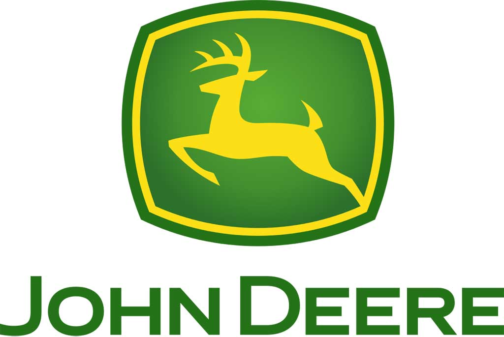 Ratto Hnos., Concesionario John Deere, seleccionará vendedor de maquinarias