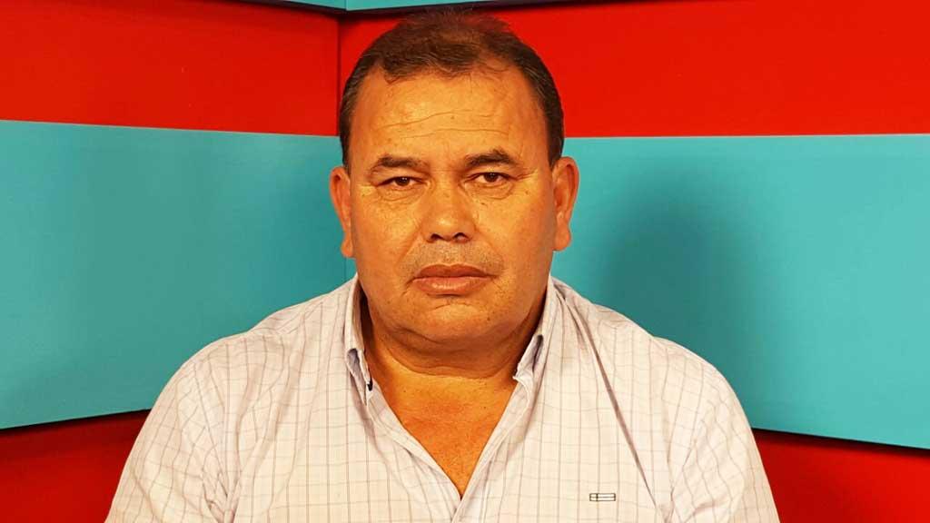 Despidos en Almar: