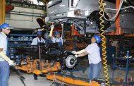 Según el INDEC la actividad económica creció 3,3% en mayo