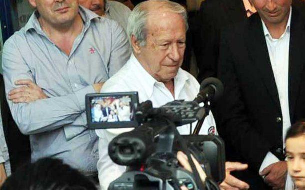 """La Casa TC de la Familia Ninona, en Pergamino, será """"Monumento Histórico Nacional"""""""