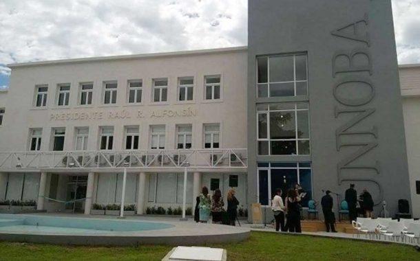 UNNOBA: Curso de la Universidad para gestores culturales; propuestas de turismo para adultos mayores