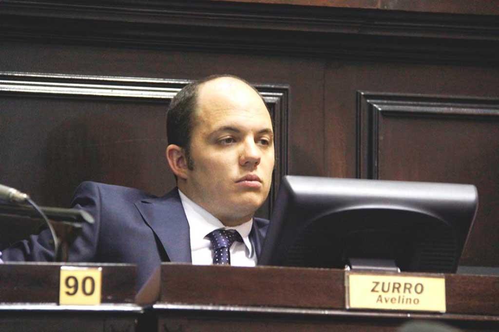 Diputado kirchnerista denunció subas de precios durante la promoción del Bapro
