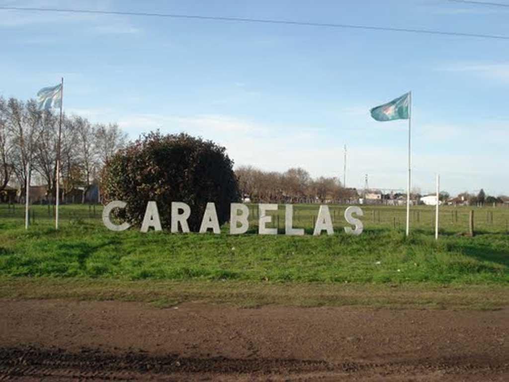 H:C.D.: solicitan dársena, iluminación y señalización para barrio Cecir y un parador en el acceso a Carabelas