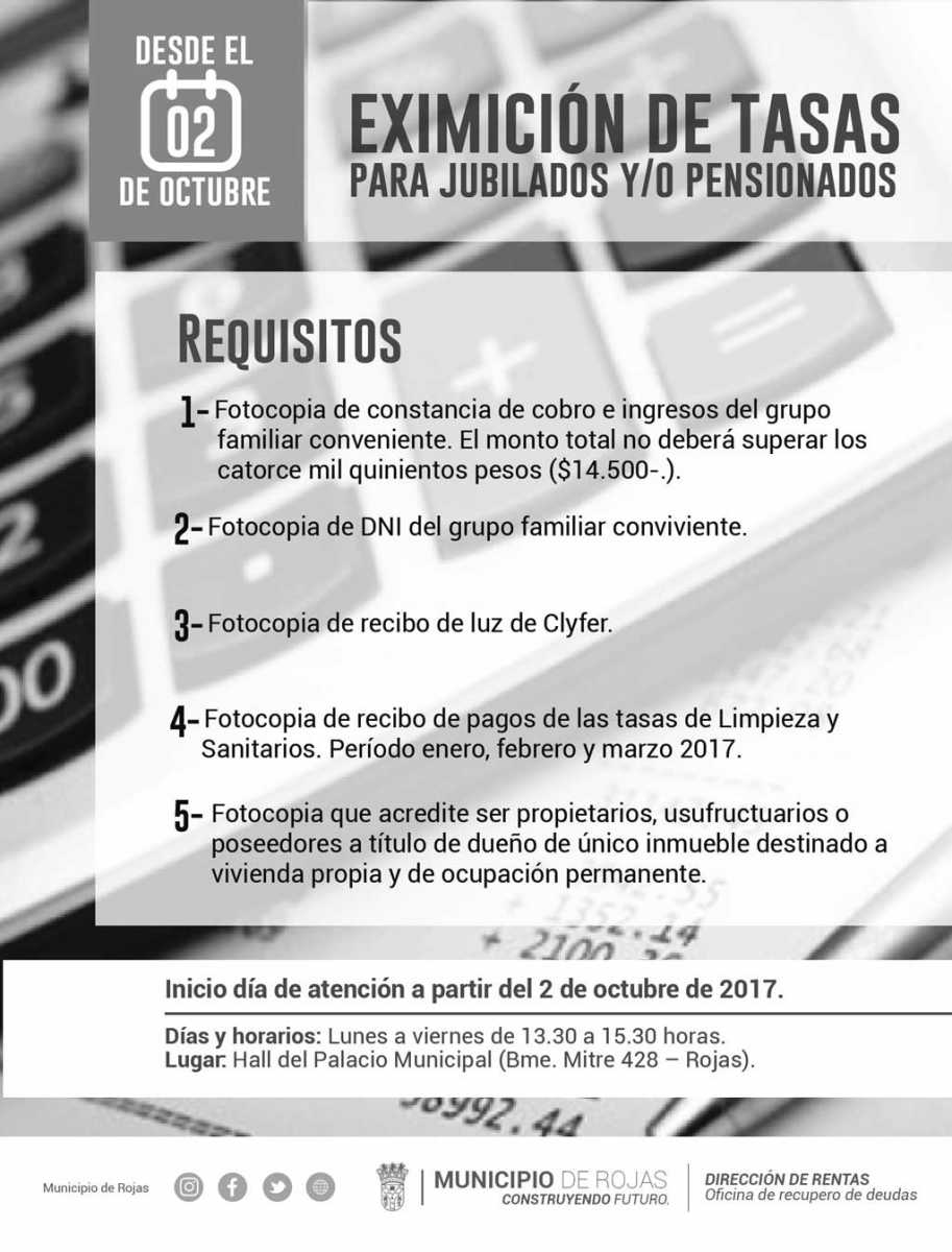 Municipalidad-2-