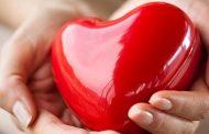 Verano récord en donantes y trasplantes de órganos en el país por la Ley Justina