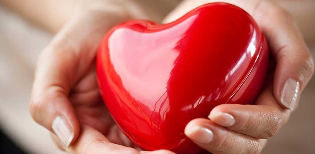 Las PASO sumaron casi unos 8 mil donantes de órganos