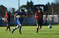 Fútbol: la fecha de clásicos se juega entre sábado y domingo