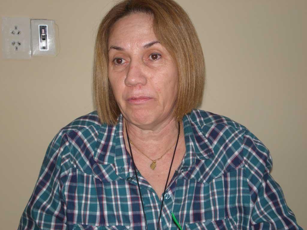 Elecciones PASO: detalle de capacitaciones para autoridades