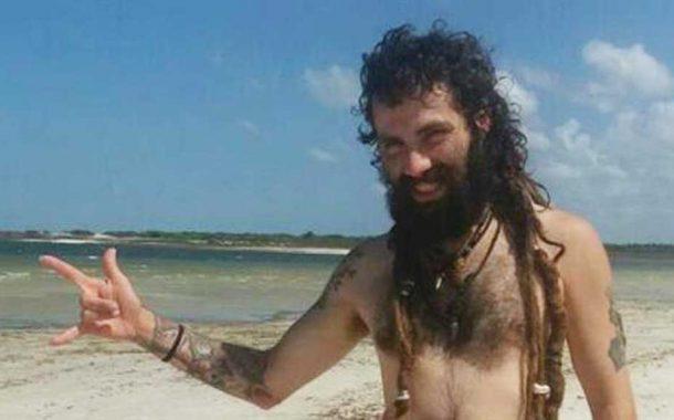 La familia Maldonado aseguró que el cuerpo hallado en Chubut es el de Santiago por los tatuajes que tiene