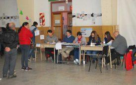 Provincia: 33 mil policías serán afectados al operativo de seguridad para las elecciones