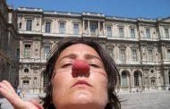 Clown: espectáculo y seminario en Rojas