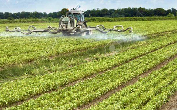 Quieren prohibir el uso de un agroquímico en la provincia