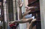 La CIDH reclamó medidas urgentes en comisarías bonaerenses