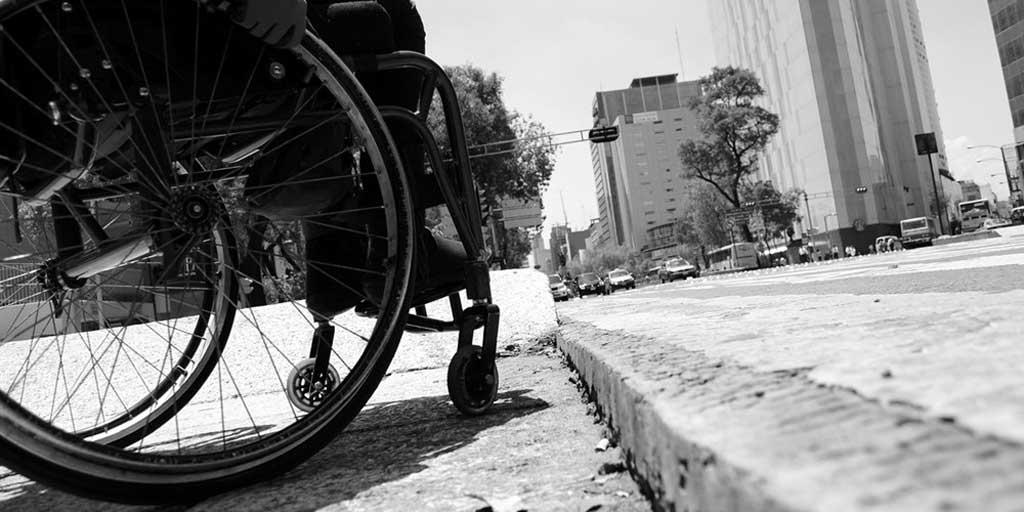 """""""Coloquio sobre derechos y oportunidades para las Personas con Discapacidad"""""""