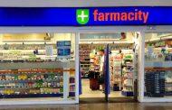 La Corte fijó para el 7 de noviembre la audiencia por Farmacity