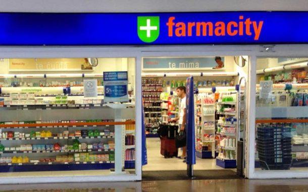 Concejales se plantan y rechazan el desembarco de Farmacity