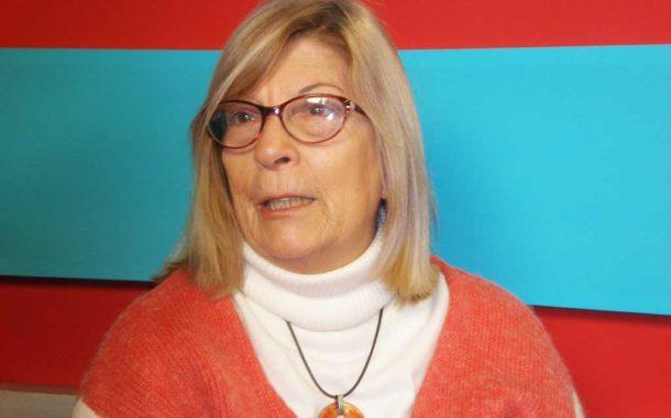 Marta Seta: