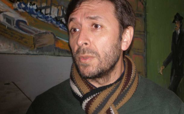 Nuñez participa de Consejo Provincial de Seguridad Pública en Mar del Plata