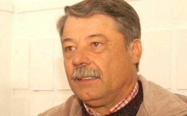 La UCR reclama mayor participación en Cambiemos