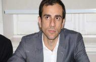 Petrecca apuntó a Kicillof por «entregar» la vacunación a La Cámpora