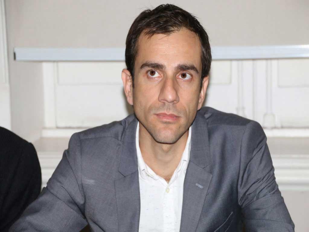 Junín: Denuncia penal contra Cambiemos por aportes de campaña