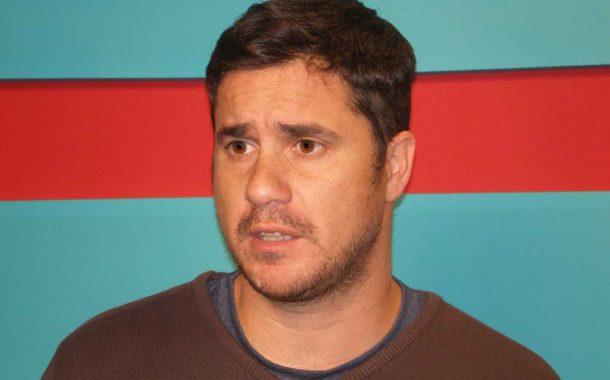 Ricardo Bini: