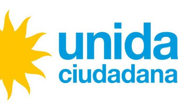 Bajo consigna #ConLosAbuelosNo, Unidad Ciudadana ya anticipa su oposición a ajuste en jubilaciones