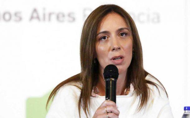 Vidal anuncia un plan para ampliar la cobertura a pacientes con cáncer