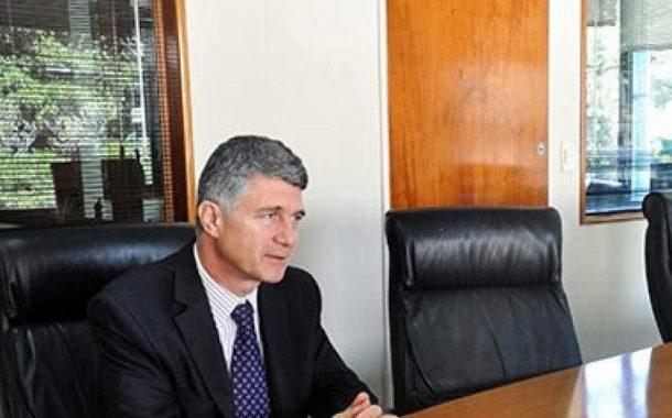 Renunció Culotta, el juez que tiene a su cargo el proceso electoral en provincia