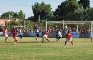 Fútbol: las revanchas de las finales se juegan el lunes