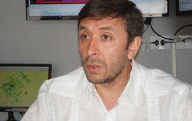 Miguel Nuñez: