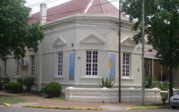 Convenio entre la UNNOBA y la Escuela de Lechería