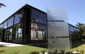 Hasta el 8 de abril está abierta la inscripción a los cursos del Instituto de Oficios y Competencias Laborales de la UNNOBA.