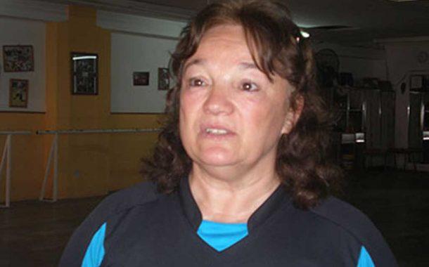 Danzpare Argentina 2019: se realizará una selectiva de nivel nacional