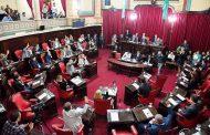 Sancionan adhesión bonaerense a la nueva Ley ART